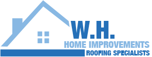 W.H. Home Improvements