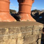 chimney services in Darlington, Newcastle and surrounding areas