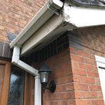gutter repairs in [city]