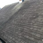 roof repair services in Sacriston