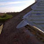 repairing roofs in [city]