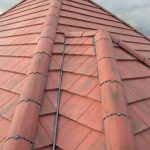 tile roof services in [city]
