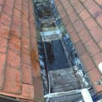 roof repairs by W.H Home Improvements