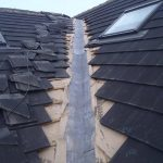 Stockton On Tees tile repairs