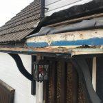 roof repairs in [city]