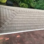 tile roof Willington
