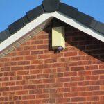 Darlington, Newcastle and surrounding areas dry verge installation